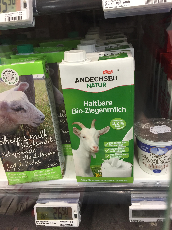 getmjölk ica maxi