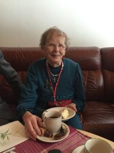 Mammas 80-årsfest 037